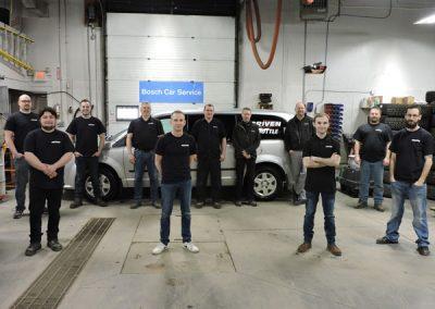 Driven-Staff-2021